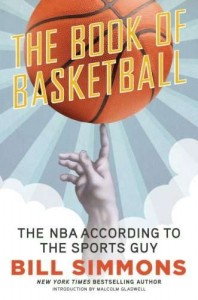 The_Book_of_Basketball_The_NBA_According_to_The_Sports_Guy-124170323458261