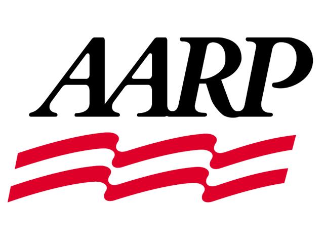 Hartford Insurance Reviews >> Auto Insurance Reviews Aarp Hartford Auto Insurance Reviews