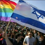GayPrideIsrael