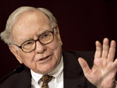 warren buffett 2005 case Warren buffett is the chairman and ceo of berkshire hathaway inc  to file a  13f if their aggregate investments (publicly traded equity in our case) at the end  of a  2005 the market pricing of accruals quality journal of accounting and.