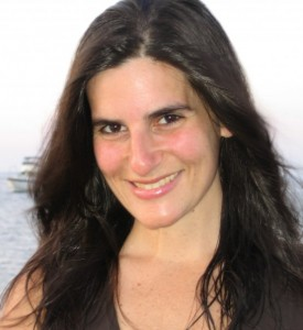 Nancy Slotnick