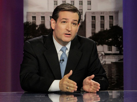 ted-cruz-tv