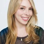 julie-rath-bio-photo