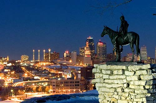 Grill kansas city is building america s most entrepreneurial city
