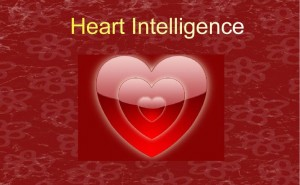 heart intelligence