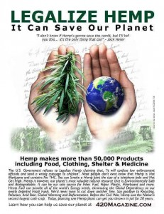 Hemp-Can-Save-Our-Planet