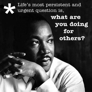 Microsoft Word - MLK08 Project Leader Flyer Fullsize.doc