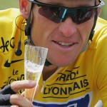 the-official-lance-armstrong-confession-drinking--1-15969-1358444640-0_big