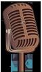 tiny_mic