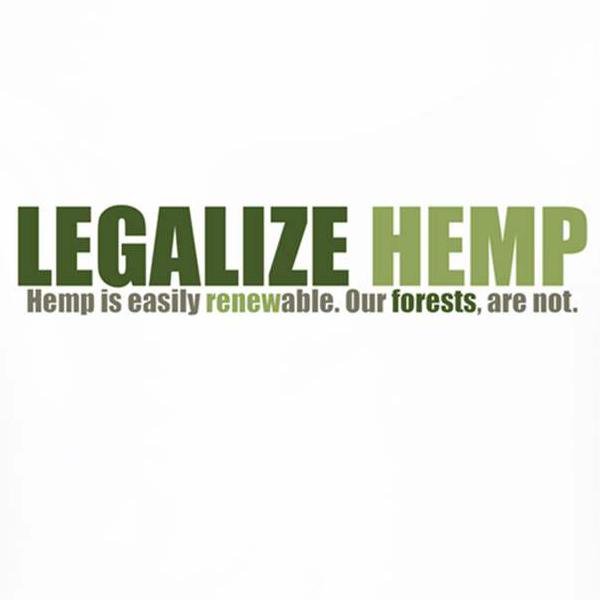 legalize-hemp.png?width=235