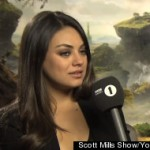 s-MILA-KUNIS-INTERVIEW-large