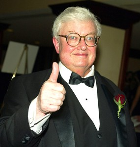 1365105444_roger-ebert-article