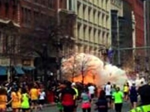 Help Boston Marathon Victims