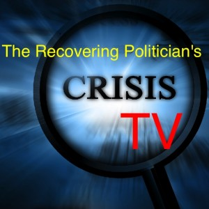 crisis tv