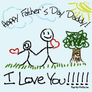 fatherdaddy