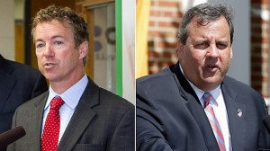 ap_rand_paul_chris_christie_ll_130730_16x9_608