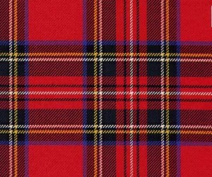 request-red-blue-plaid