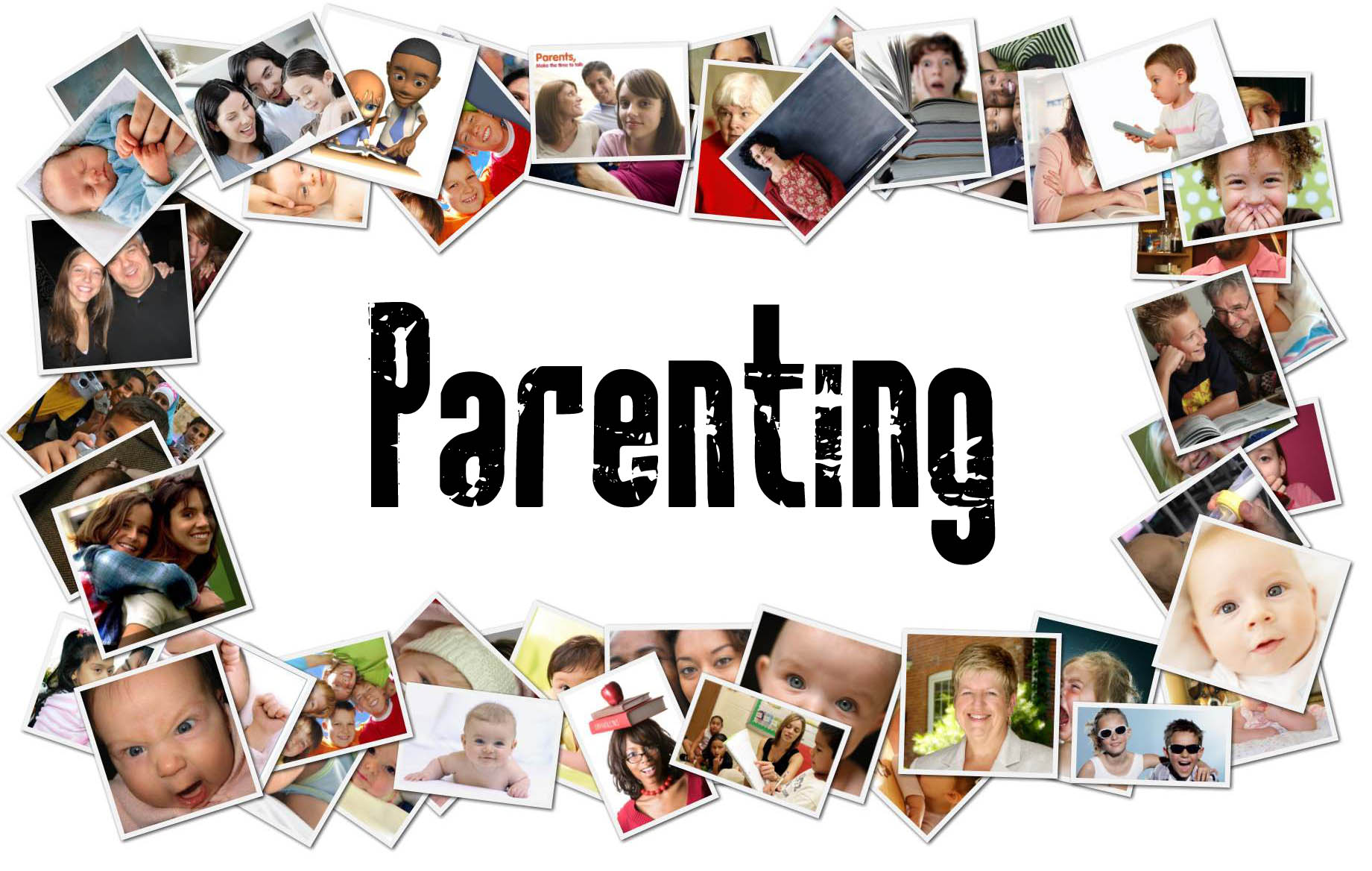 parenting, teen, rules, parent, child