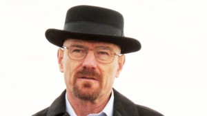 breaking-bad-walter-white1