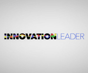 innovation_leader_logo_intro-300x250