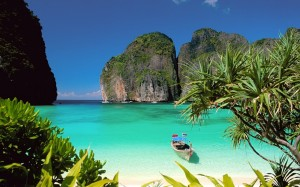 ThailandPackages4Nights-5Days