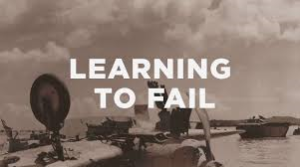 learningtofail