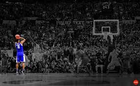 aaron harrison shot