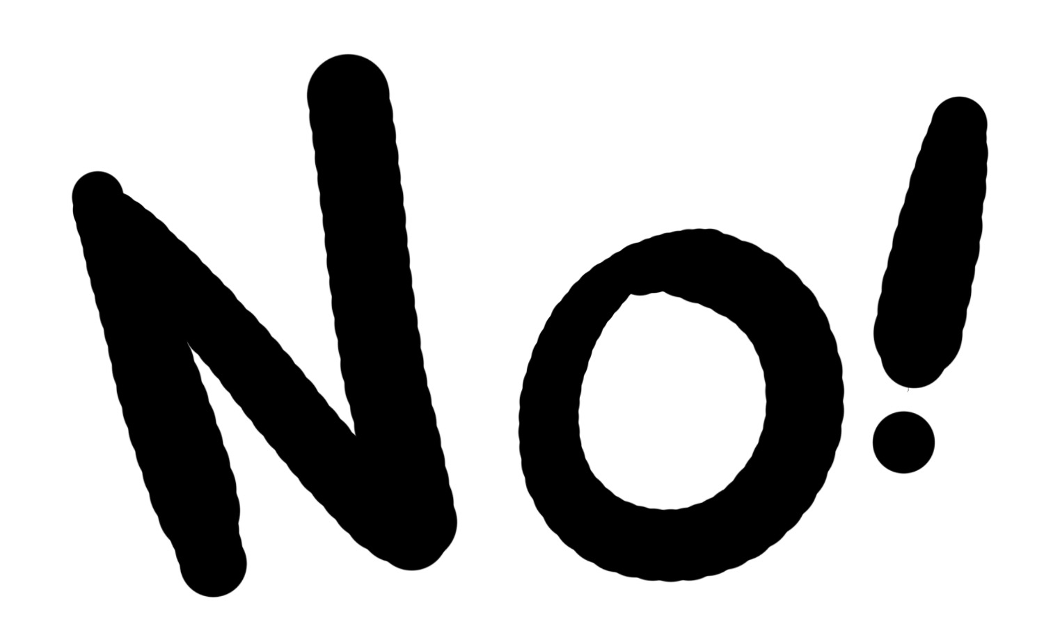 Stop Being a Pushover: Learn To Say No in 10 Steps