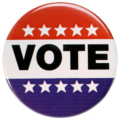 vote-button-408x406